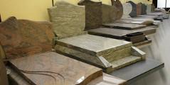 monuments-funeraires1