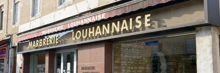 marbrerie-louhans
