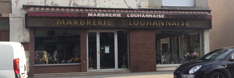 agence-marbrerie-louhanaise-2
