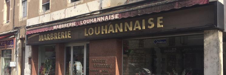 agence-marbrerie-louhanaise
