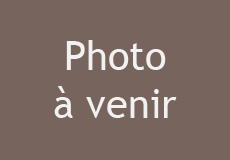 img-def-photo